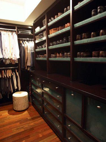 closet men closets design pictures remodel decor and ideas