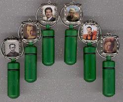 Cremation Urns For Sale http://stores.ebay.com/Memorial-Key-Chain-Cremation-Urn http://stores.ebay.com/Ever-Lasting-Cremation-Urns