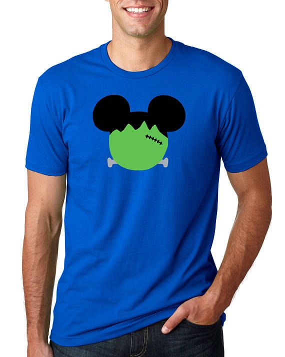 Planning a magical trip to see your favorite mouse? Check out all of our best Disney inspired creations for you and your family!!   ~~~~~~~~~~~~~~~~~~~~~~~~~~~~~~~~~~~~~~~~~~~~~~~~~~~~~~~~~~~~~~~~~~~~~~~~~~~~~~~~~~~~~~~~~~~~~~~~~~~~~~~~~~~~~~~~~~~~~~~~~~~~~~~~~~~~~~~   Our shirts are made in a smoke free environment with a high quality vinyl to ensure theres no flaking, wrinkling, or stiff fits. Your shirts are made to order meaning anything can be changed or substituted before creation…