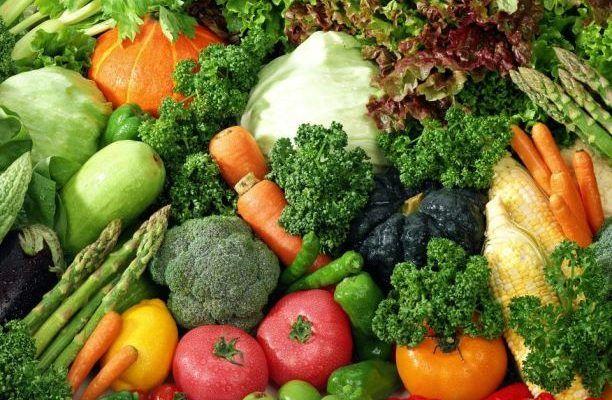 Συνταγή: Φτιάξτε μόνοι σας, απλά, σπιτικούς κύβους λαχανικών - Εναλλακτική Δράση