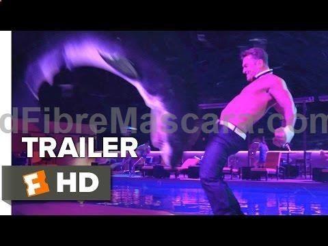 Sharknado 4: The 4th Awakens Trailer - Movie-Blogger.com #movie #movies #newreleases #cinema #media #films #filmreviews #moviereviews #television #boxsets #dvds #tv #tvshows #tvseries #newseasons #season1 #season2 #season3 #season4 #season5