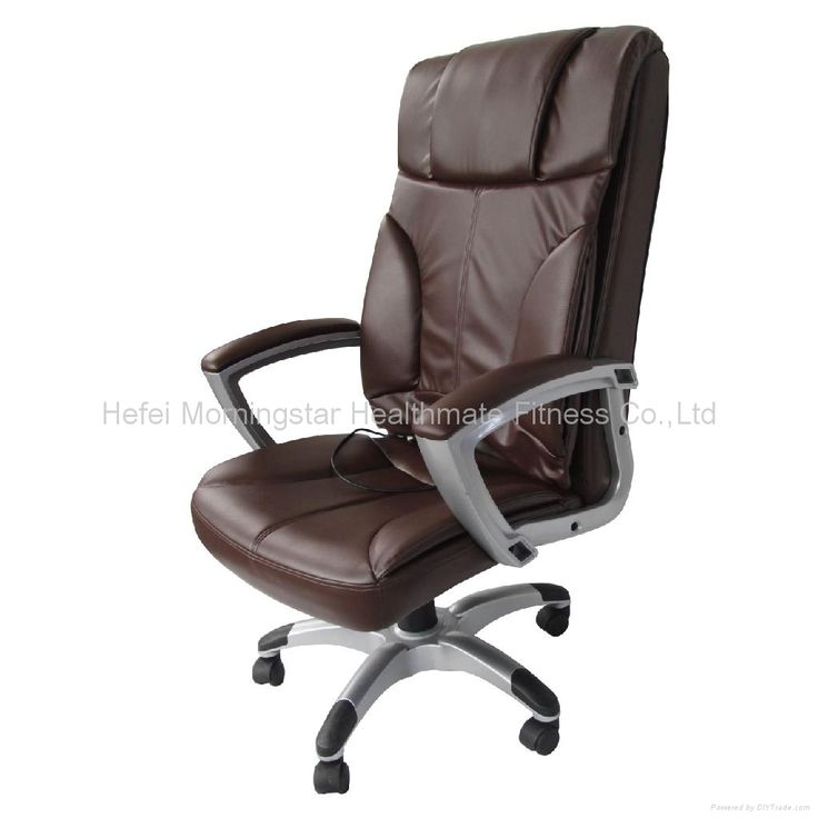 Amazing Awesome Perfect Office Chair Massager 36 On Small Home Decoration Ideas  With Office Chair Massager