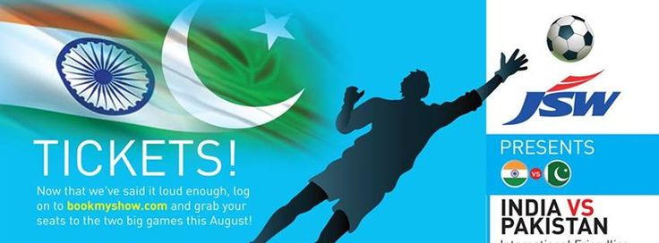 Pakistani footballers hauled up by Bangalore police