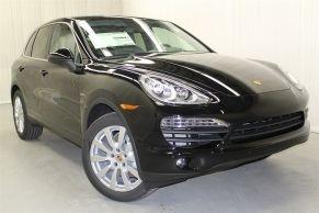 New Porsche Cayenne Hybrid  #Porsche #PorscheCayenneHybrid #NewPorsche #NewPorscheCayenne #NewPorscheCayenneHybrid #RosenthalAutomotive