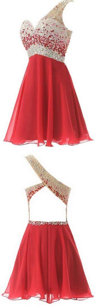 Short/Mini Prom Dresses, Red Short Mini Prom Dresses, Mini Short Prom Dresses, Mini Prom Dresses, Short Prom Dresses, One Shoulder Red Chiffon Beaded Short Prom Dresses, Red Prom Dresses, One Shoulder Dresses, Prom Dresses Short, Red Mini dresses, Short Red dresses, Short Red Prom Dresses, Prom Dresses Red, Red Short Dresses, Red Chiffon dresses, Chiffon Prom Dresses, Beaded Prom Dresses, One Shoulder Prom Dresses, Red Short Prom Dresses, Prom Short Dresses, Short Chiffon dresses, Chif...
