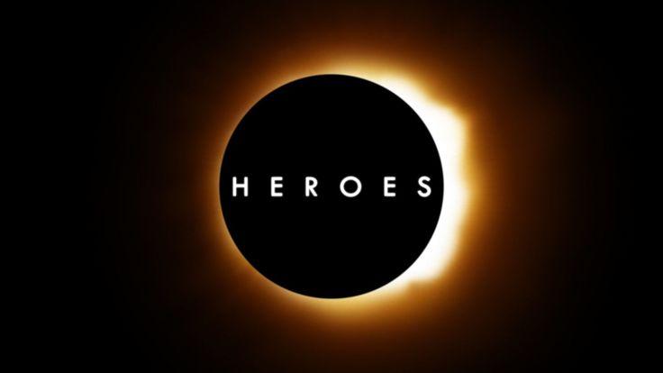 'Heroes' Binge: Binge on 'Heroes' and 'Heroes Reborn' — for free — on Crackle starting Thursday, July 13