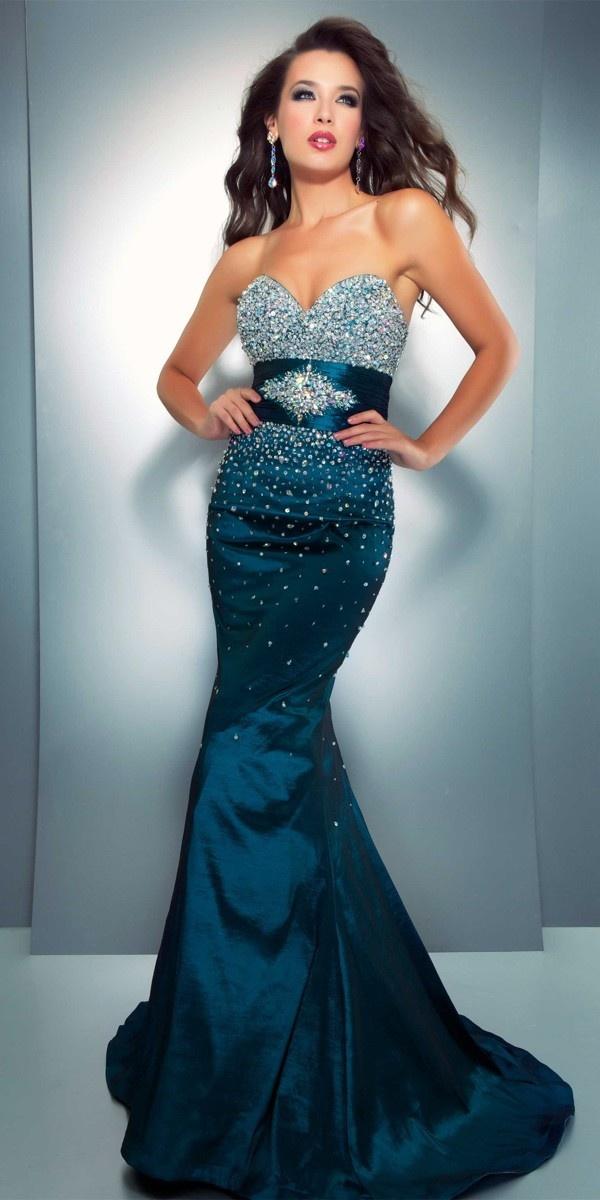 Cassandra Stone By Mac Duggal Estelles Dressy Dresses In Farmingdale NY
