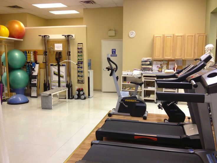 13 best clinic ideas images on pinterest physical for Physical therapy office layout