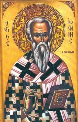 http://www.stgregoryoc.org/wp-content/uploads/2013/01/icon-of-st.-john-the-merciful.jpg