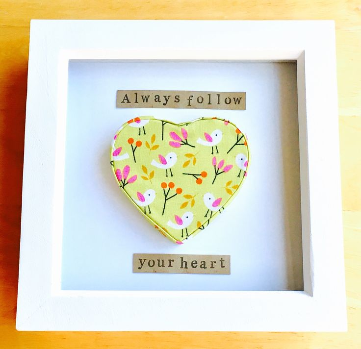 A personal favourite from my Etsy shop https://www.etsy.com/uk/listing/507512323/nursery-wall-art-nursery-decor-baby-gift