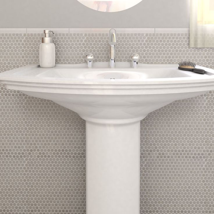 Related Images To Bathroom Ideas For A Small Bathroom