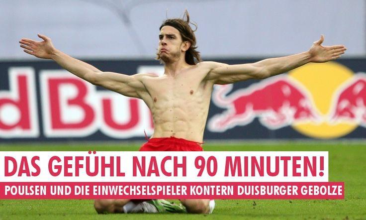 RB-Fans.de- Die Seite von Fans für Fans Spielberichte, Interviews, Hintergrundberichte, Forum, Presseschau, Umfragen usw.