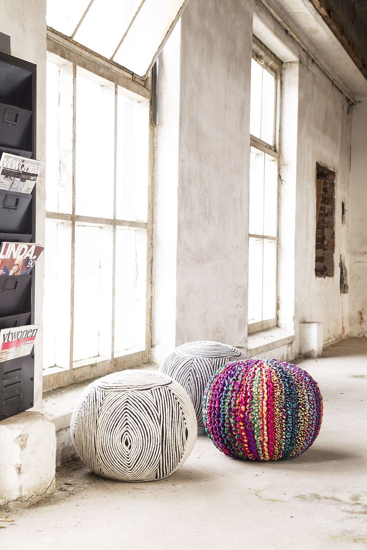 20 best By-boo images on Pinterest | Carpet, Rug and Rugs