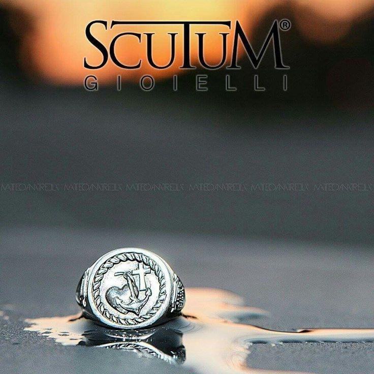www.scutum.it