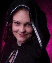 Priestess Tarot - #tarotdayincanada