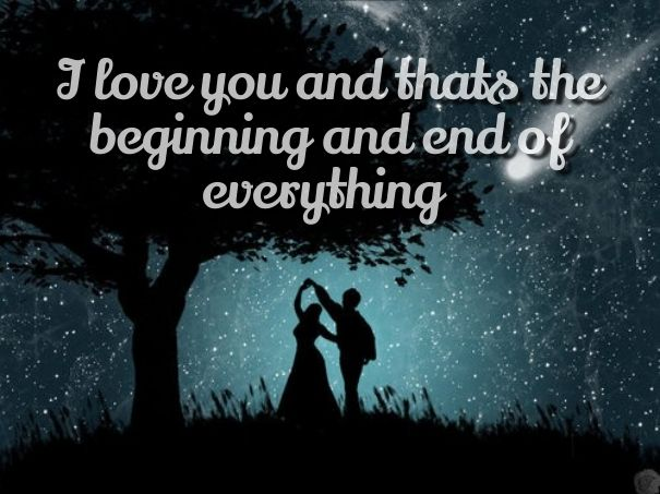 One Line Love Quotes For Him Cute Love Quotes For Her Love