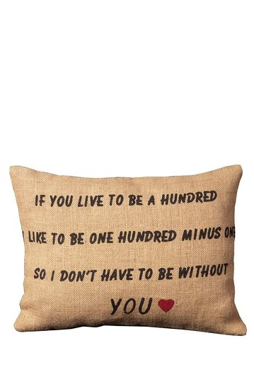 17 Best Images About Decorative Pillows Sayings On