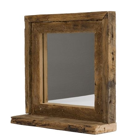 a9bc6db02f6f05cc01947a37a3e2fec7 Image Result For Wooden Framed Bathroom Mirrors