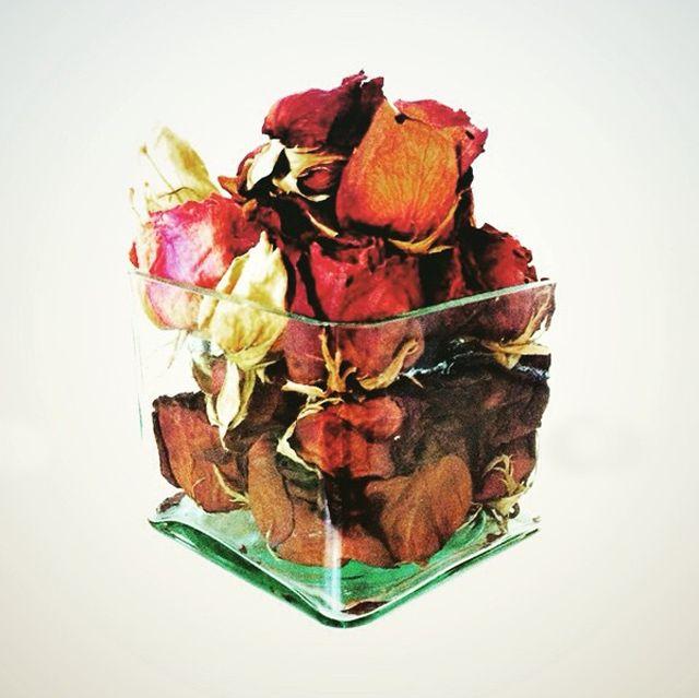 Bouquet de Flores #rosas y #amarillas ©www.aunioncreatividad.com