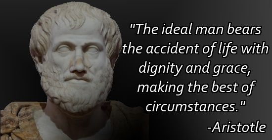 20 Aristotle Quotes To Enlighten You: 17 Best Images About Quotes On Pinterest
