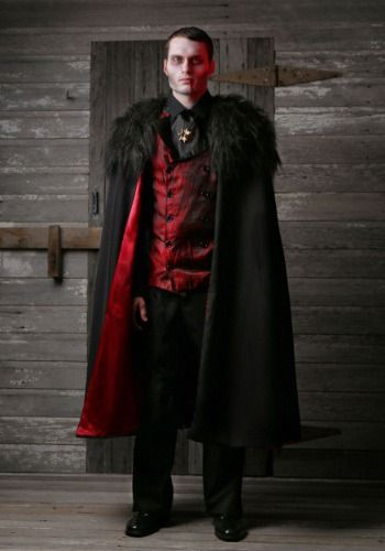 http://images.halloweencostumes.com/products/32850/1-2/adult-deluxe-mens-vampire-costume.jpg