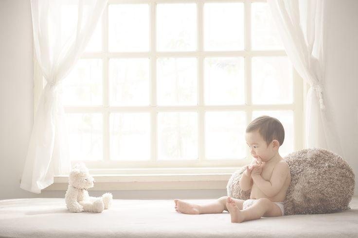 #サロンドパルール#ハウススタジオ#子供#kids#二子玉川#写真館#記念写真#家族写真#1歳記念#2歳記念#ナチュラル#ナチュラルフォト#東京#男の子#兄弟#お宮参り#100日記念#お食い初め#ニューボーン#初節句