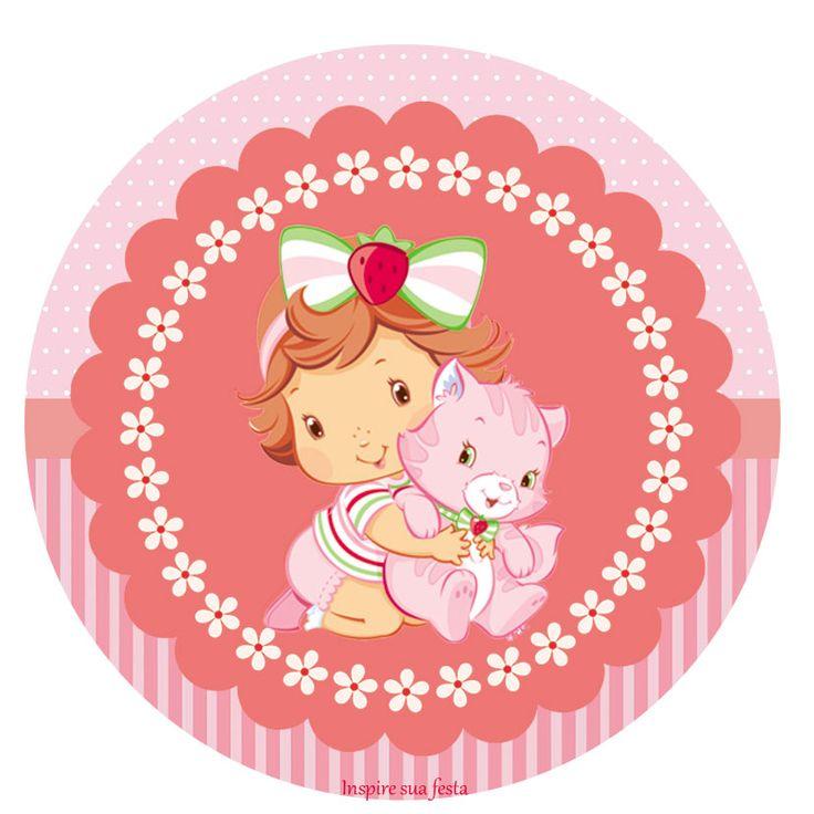 http://inspiresuafesta.com/moranguinho-baby-artes-personalizadas-gratuitas/#more-10740