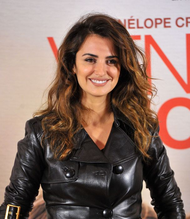 17 Best images about Penelope Cruz on Pinterest   The 20s, Spanish and Actresses