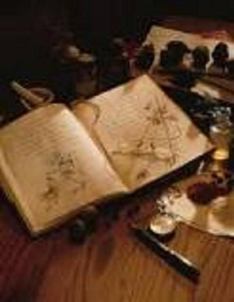 Qatar Herbalist Healer Spell Caster Spiritual Psychic in USA +27619095133 UK | Franklin Free Press - Classifieds