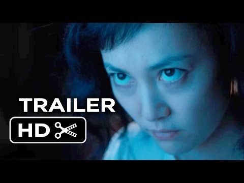 Kumiko, the Treasure Hunter Official Trailer 2 (2015) - Rinko Kikuchi Mystery Movie HD - YouTube