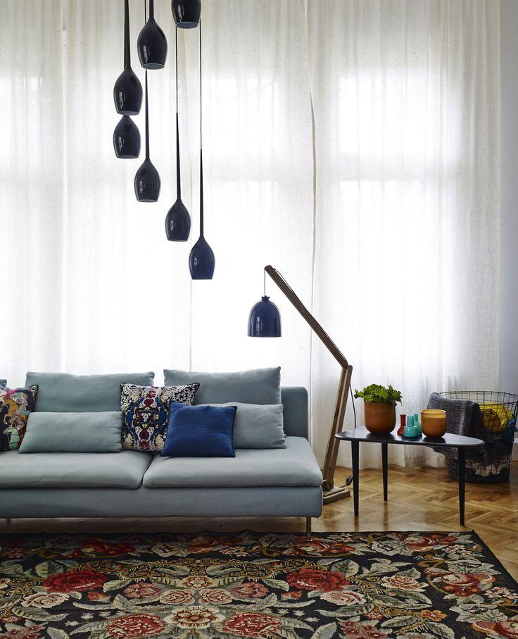 #bardoszsuzsa #interiordesign
