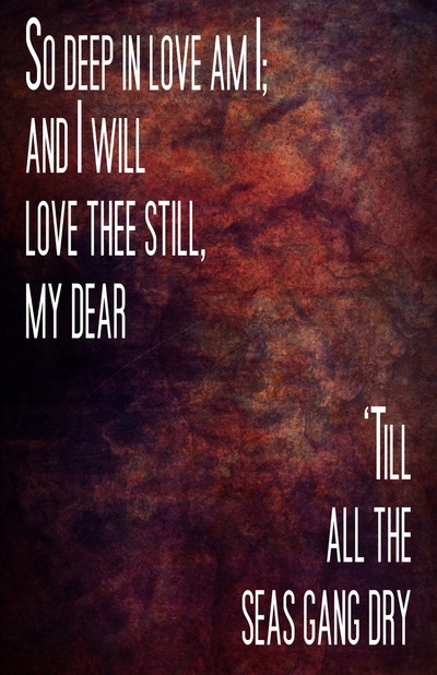 127 Best Images About Poetry On Pinterest