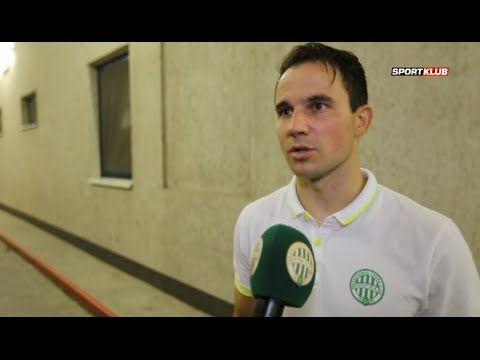 Továbbra is 100 %-os a Ferencváros | Fradi TV 34. adás | SportKlub TV