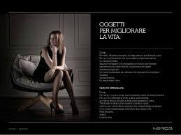 Risultati immagini per nero3 furniture