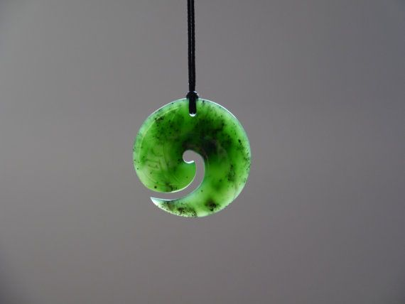 51 Best Images About Pounamu On Pinterest Jade Tes And