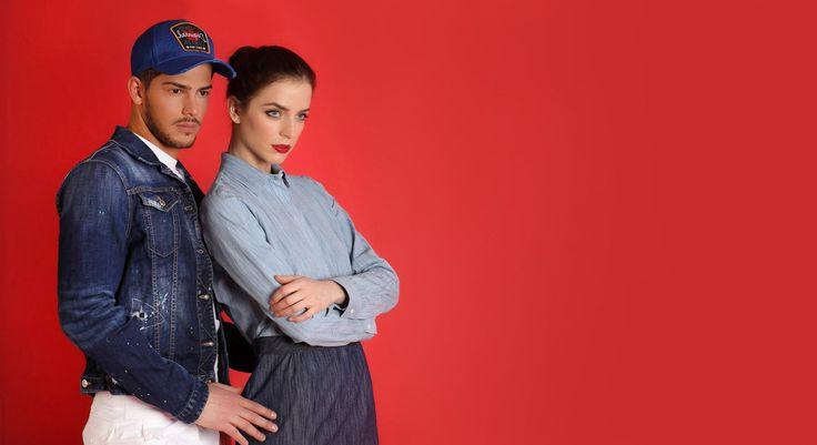 Mode Online Shop: Designermode, Kleidung und Schuhe kaufen 2016