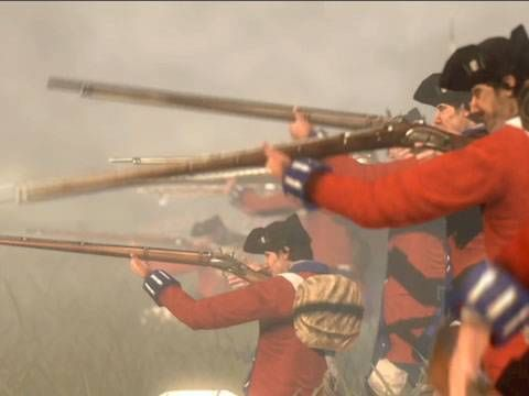 At long last, Sega and Creative Assembly get their long awaited epic historical RTS to the PC and celebrate accordingly with a launch trailer. For more on Em...