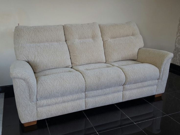 SOFA SALE  DESIGNER SOFAS upto70 off  LIFESTYLE  SustanableLuxury  cheap  Sofa  Leather Sofa  Fabric Sofa  Recliner Sofas  Corner Sofas  Chairs   Lebus Sofa. Best 25  Corner sofa sale ideas on Pinterest   Sweet cart for sale
