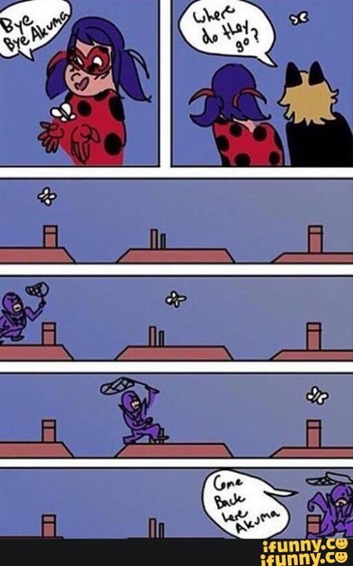 miraculousladybug, ladybug, chatnoir, miraculous, hawkmoth