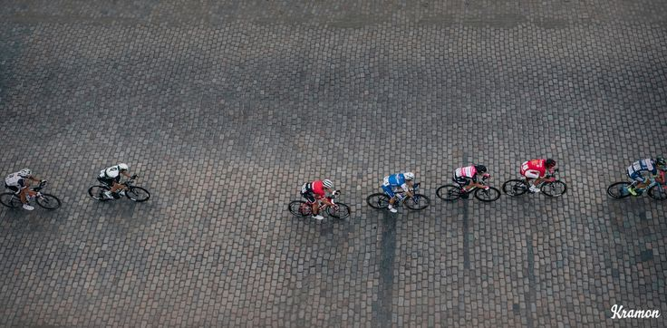 In today's edition of the CyclingTips Daily News Digest: Oliver Naesen, Jolien d'Hoore take Belgian national titles;Steve Cummings, Lizzie Deignan win Bri