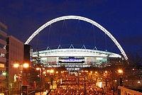 Juegos Olímpicos de Londres 2012 - Wikipedia, la enciclopedia libre
