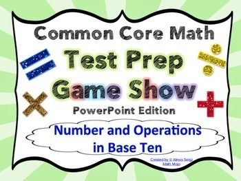 how to make a multiple choice game