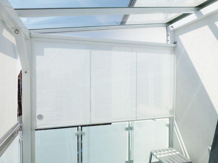 Rollo badezimmer ~ Rollo sommer balkon macht euer zuhause schöner mit unseren