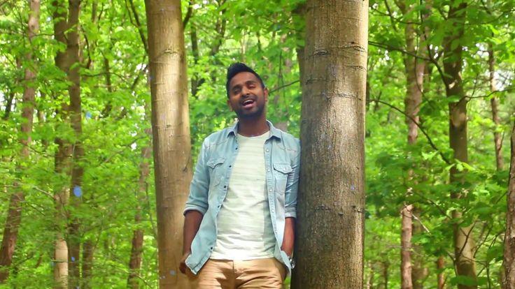 Joost van Ekeren - Laat De Liefde Vrij (officiële videoclip)