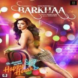 Download Barkha (2015) Bollywood Mp3 Songs Pk,Barkha (2015) Bollywood Mp3 Songs,Download Barkha (2015) Bollywood songs Mp3,Barkha (2015) Bollywood Full Mp3,Barkha (2015) Bollywood Audio songs,Barkha (2015) Bollywood Download audio Songs,Barkha (2015) Bollywood Original Mp3,Barkha (2015) Bollywood All Mp3 Download,Barkha (2015) Bollywood 190,320KBPS,Mp3,songs,Barkha (2015) Bollywood cdrip Mp3,Barkha (2015) Bollywood songs pk Mp3,Barkha (2015) Bollywood Free Mp3 Download mp3songs3.in
