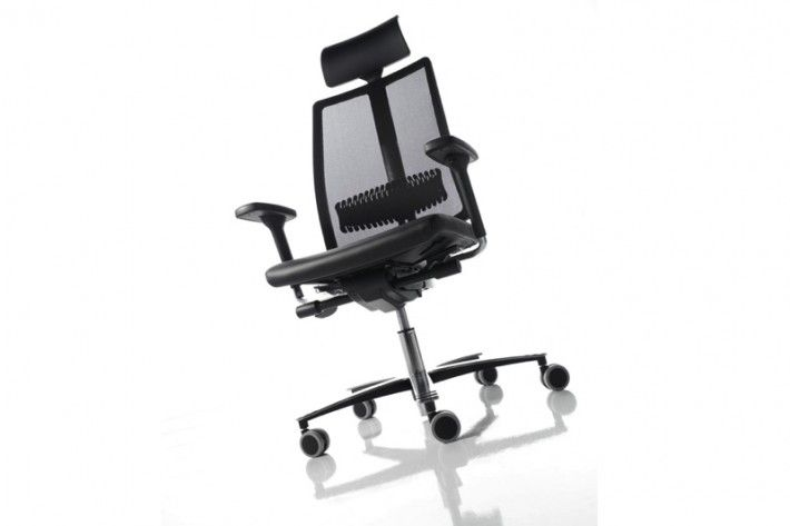 15 best working with images on pinterest hon office furniture