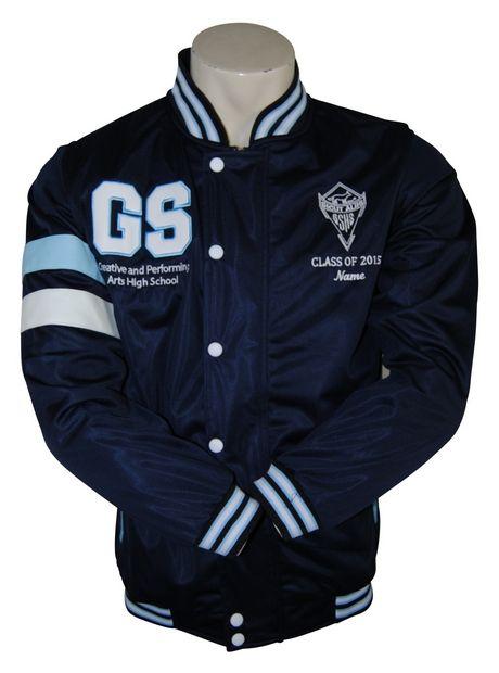 ex-2015gscpa_1-granville-south-performing-artsl-custom-varsity-jacket-6.jpg