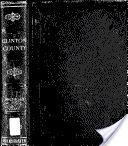 PAST AND PRESENT OF CLINTON COUNTY MICHIGAN - JUDGE S. B. DABOLL - Google Books