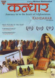Image result for Kandahar film