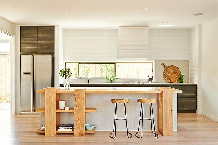 Bancoora Vista | Our Homes | Hamlan Homes